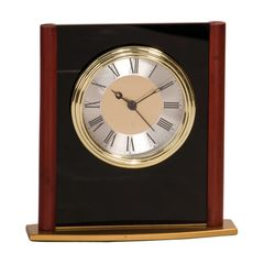 CLOCK MF003 - CLOCKS