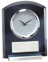 CLOCK GK38 - CLOCKS
