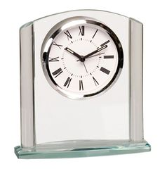 CLOCK GCK001 - CLOCKS