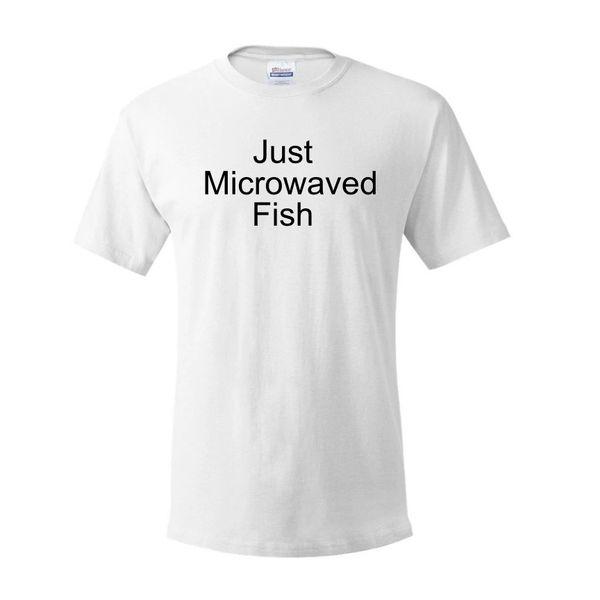 2fca59068 Just microwaved fish Custom Shirt Graphic Vinyl Design custom personalized  designs | Cutting Edge Craftsmen Metal Artist Art Signs Welding Fabrication