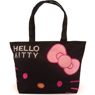 6393d4a73 Hello Kitty Bag | The Hello Kitty Boutique