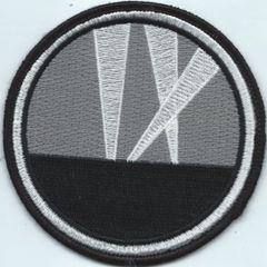 USAF PATCH 9 BOMB SQUADRON B-52 ERA. (MH)