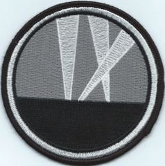 USAF PATCH FOR SALE 9 BOMB SQUADRON