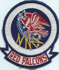 USAF PATCH 350 AIR REFUELING SQUADRON