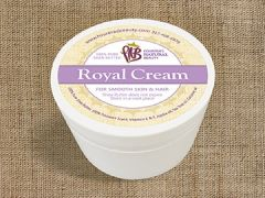Royal Cream (8oz)
