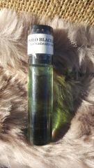 POLO BLACK BODY OIL