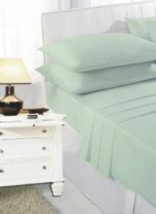 Mint sheet set