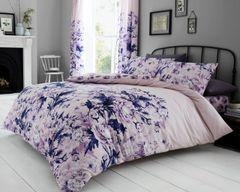 Mabel purple complete set