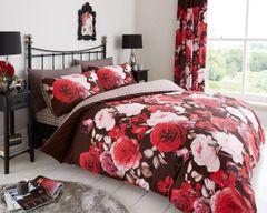 Rose red complete set