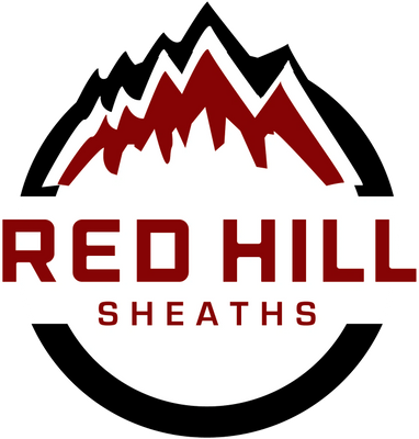 RED HILL SHEATHS