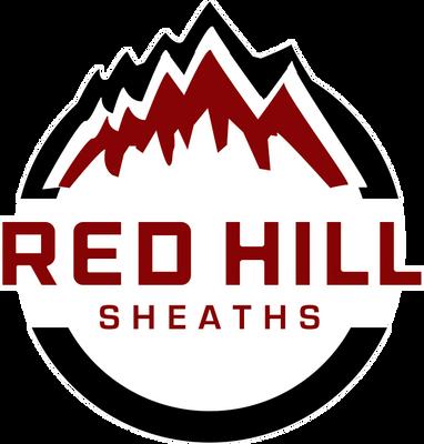RED HILL SHEATHS