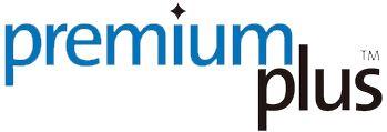Premium Plus Dental Supplies Inc.