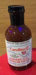 Eastern NC Vinegar Sauce