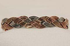 Braided Bracelet - BR840