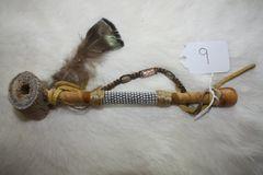 Navajo Pipe - Pipe9