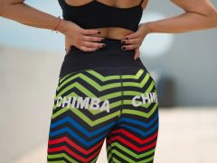 Chimba Leggings