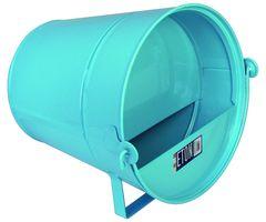 Eton Cottage Garden Bucket Drinkers BLUE