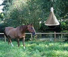 Horsefly Trap TaonX Eco