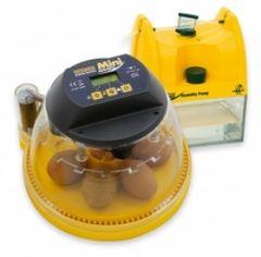 Brinsea Mini Advance EX Incubator