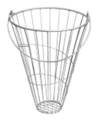Feeding Basket