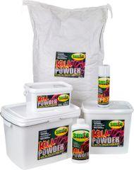 Smite Organic Killa Spray, Mite, Lice, Flying & Crawling Insect Control