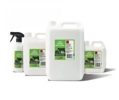 10% Iodine Plus Solution Pump Spray 500ml