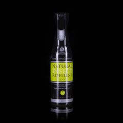 Carr & Day & Martin Flygard Natural 600ml Fly Repellent Trigger Spray