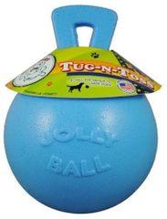 "Horsemens Pride Jolly Ball 10"""