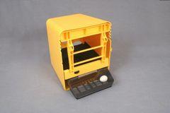 Bec Nest Box