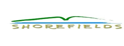 Shorefields Supplies