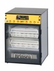 Brinsea OvaEasy 100 Advance EX Series II