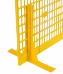 Chicktec Leg for Chick Surround Panels