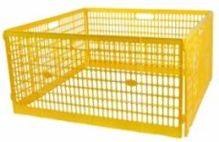 Chicktec Chick Surround Panels - Set of Four