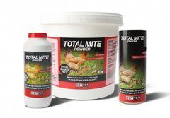 NETTEX Total Mite Shaker Pack 200g
