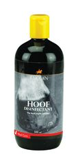 Lincoln Hoof Disinfectant