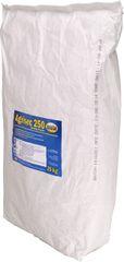 Agrisec 250 Bedding Powder 25kg