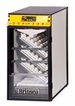 Brinsea OvaEasy 380 Advance EX Series II