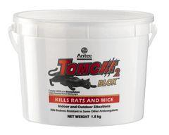 Tomcat 2 Blox 1.8kg