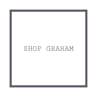 Graham Boutique