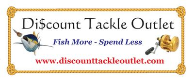 Discount Tackle Outlet