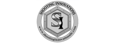 shootinginnovationsllc