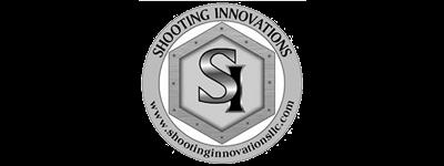 shootinginnovationsllc