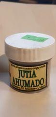 Jutia Ahumada - Smoked Jutia