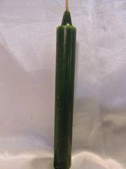 Verde - Green