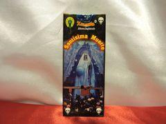 Santisima Muerte 4 1/2oz Holy Death