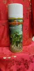 Doble Suerte aromatizante - Double Fast Luck spray