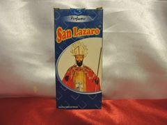 San Lazaro - Saint Lazaro 10oz