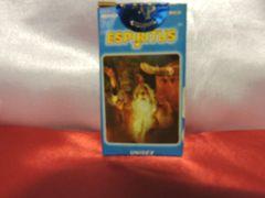 Espiritu - Spirit 1 1/2oz