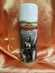 Proteccion aromatizante - Protection spray