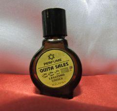 Quita Sal - Jinx Remover 11 1/4oz